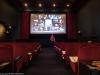 Premiere im Kino Orient-12