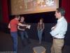 Premiere im Kino Orient-23