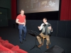 Premiere im Kino Orient-30