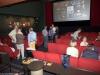 Premiere im Kino Orient-37