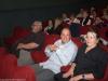 Premiere im Kino Orient-38