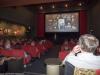 Premiere im Kino Orient-42
