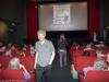 Premiere im Kino Orient-43