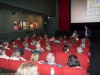Premiere im Kino Orient-45