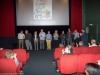 Premiere im Kino Orient-48