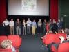 Premiere im Kino Orient-49