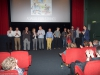 Premiere im Kino Orient-50