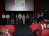 Premiere im Kino Orient-51