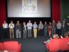 Premiere im Kino Orient-52