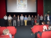 Premiere im Kino Orient-53