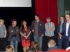 Premiere im Kino Orient-54