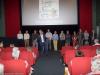 Premiere im Kino Orient-58