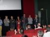 Premiere im Kino Orient-59