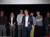 Premiere im Kino Orient-60