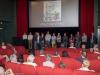 Premiere im Kino Orient-61