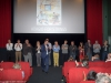 Premiere im Kino Orient-62