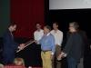 Premiere im Kino Orient-65